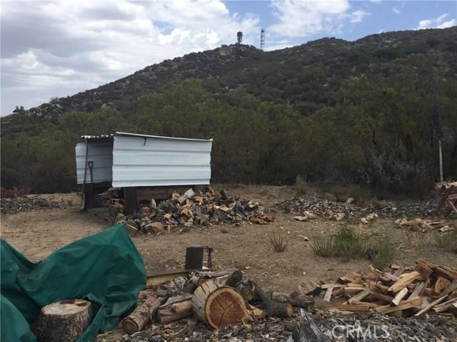 35285 Highway 79, Warner Springs CA: http://media.crmls.org/medias/77f8e64f-f11b-4987-9172-f2a2a9890051.jpg