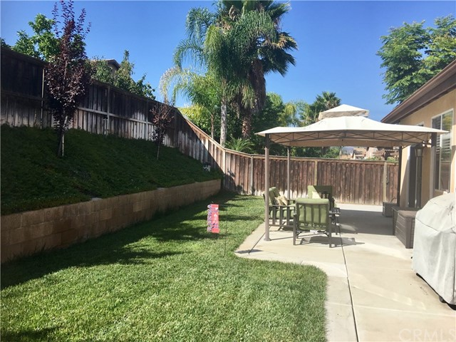 40918 Bouvier Court Murrieta, CA 92562 - MLS #: SW17161837