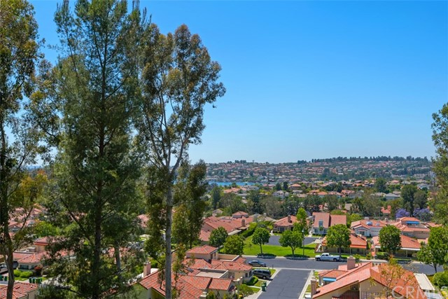 , CA  is listed for sale as MLS Listing OC18151130