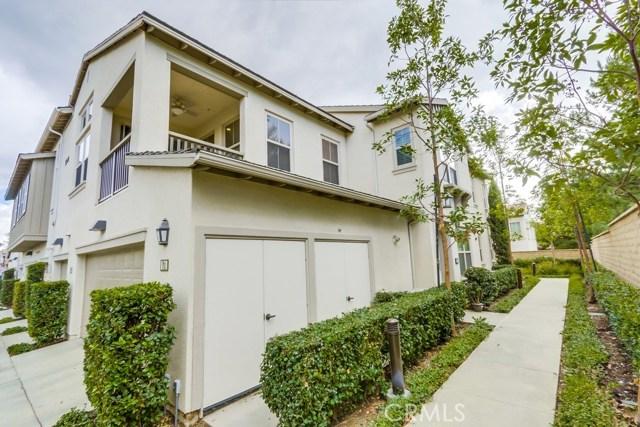 71 Calypso, Irvine, CA 92618 Photo 0