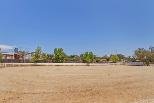 29420 Ynez Rd, Temecula, CA 92592 Photo 45