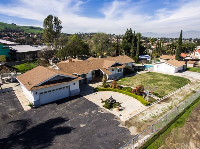 2767 Native Avenue, Rowland Heights, CA 91748