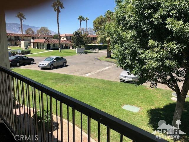 64291 Spyglass Ave Avenue, Desert Hot Springs CA: http://media.crmls.org/medias/7801cd91-82e4-4b21-883f-d7640b1b5dde.jpg
