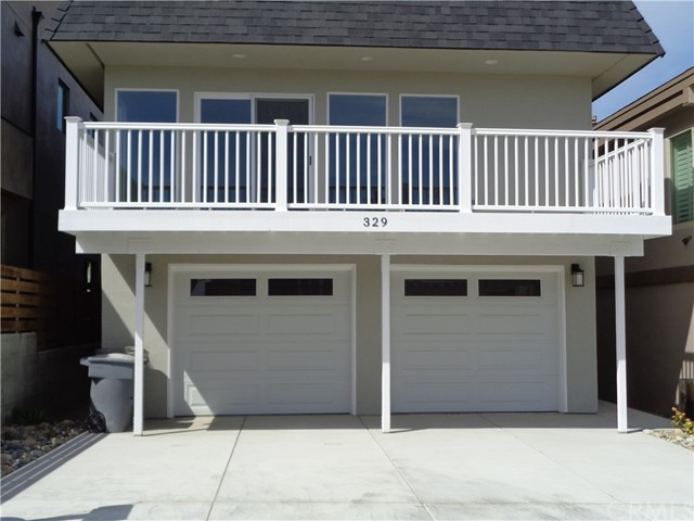 329 YORK AVENUE, OCEANO, CA 93445  Photo 2