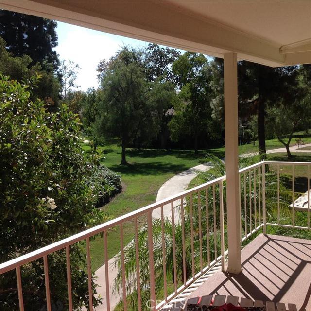 Real Estate for Sale, ListingId: 35919565, Laguna Woods,CA92637