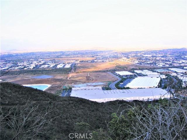 29820 Rancho California Rd, Temecula, CA 92590 Photo 37