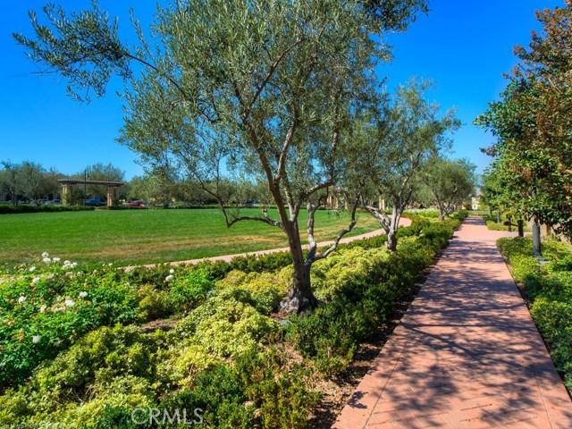 70 Honeyflower, Irvine, CA 92620 Photo 45
