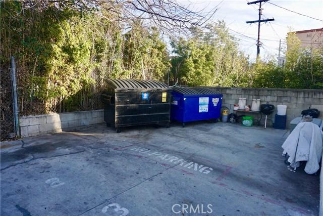 2726 Alsace Av, Los Angeles, CA 90016 Photo 12