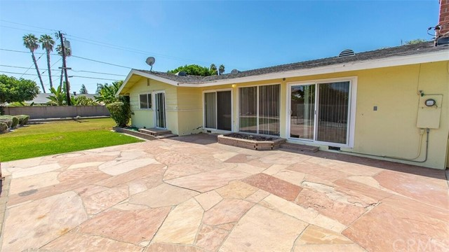 2630 W Winston Rd, Anaheim, CA 92804 Photo 8