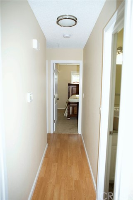 1498 14th Street Los Osos, CA 93402 - MLS #: NS18165431
