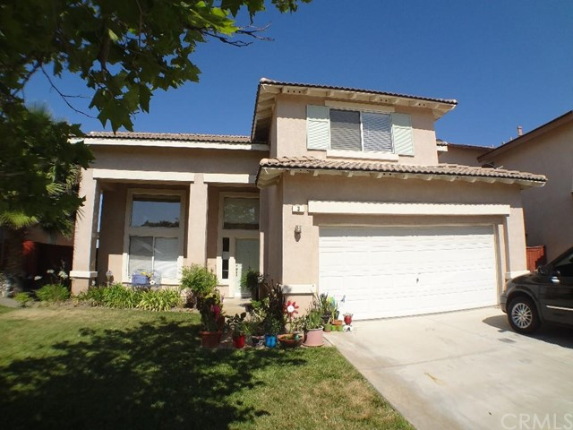 $344,900 - 4Br/3Ba -  for Sale in Lake Elsinore