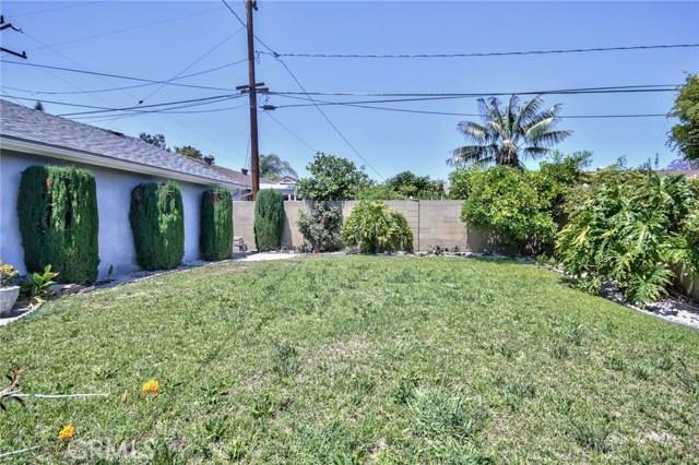 1883 W Lullaby Ln, Anaheim, CA 92804 Photo 32