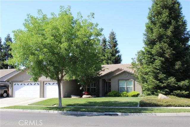 1393 El Portal Drive, Merced, CA, 95340