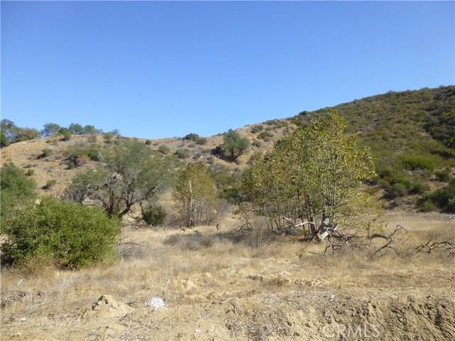 0 Jackson Ranch Road, Silverado Canyon CA: http://media.crmls.org/medias/7807c291-790f-43e5-987d-eff7d870bdc9.jpg
