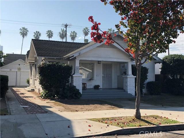 2818 E Mariquita St, Long Beach, CA 90803 Photo 2
