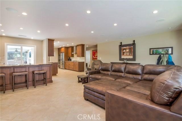 1044 E Palmyra Avenue Orange, CA 92866 - MLS #: OC18189743