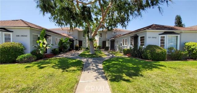 1137 S Garfield Avenue, Alhambra CA: http://media.crmls.org/medias/780981ac-f825-4356-bdad-8199e90f700a.jpg
