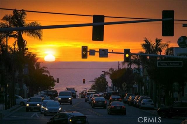 520 Manhattan Beach Boulevard, Manhattan Beach, CA, 90266