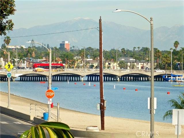 25 Bay Shore Av, Long Beach, CA 90803 Photo 29