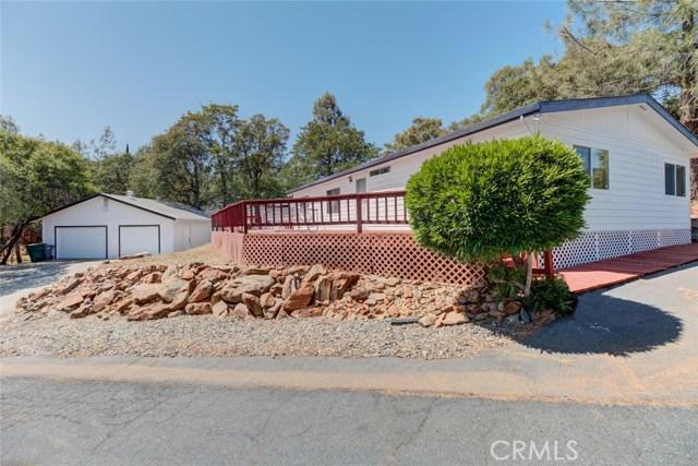 6171 Kanaka Avenue, Oroville CA: http://media.crmls.org/medias/7809eba3-ec87-45c2-bc17-009f4ca31f6c.jpg