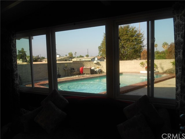 1202 N Holly St, Anaheim, CA 92801 Photo 15