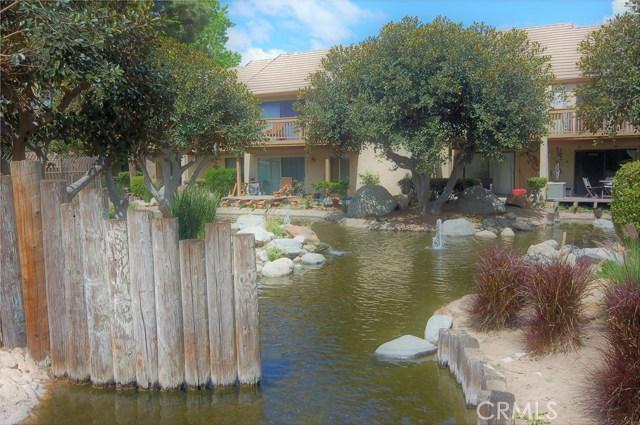 163 Lemon Grove, Irvine, CA 92618 Photo 3