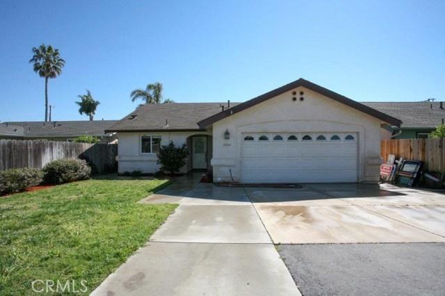 2240 Beach Street, Oceano, CA 93445