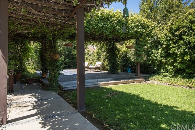 2374 N San Antonio Avenue Upland, CA 91784 is listed for sale as MLS Listing CV18159863