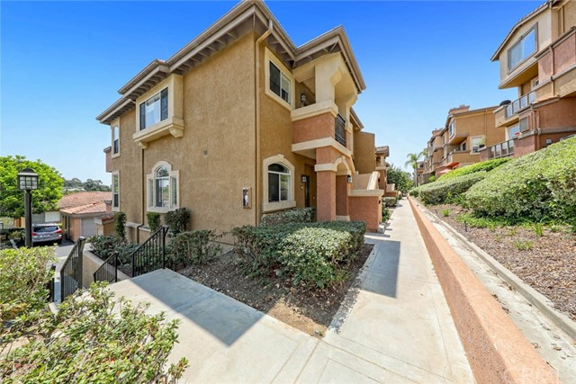 , CA  is listed for sale as MLS Listing OC18196178