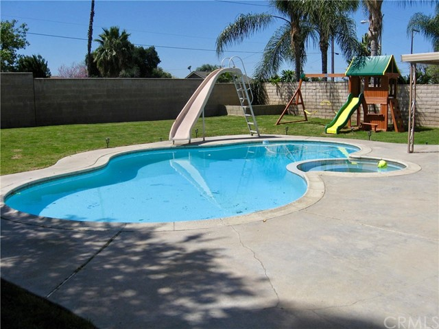 22149 Ladera Street Grand Terrace, CA 92313 - MLS #: EV18088840