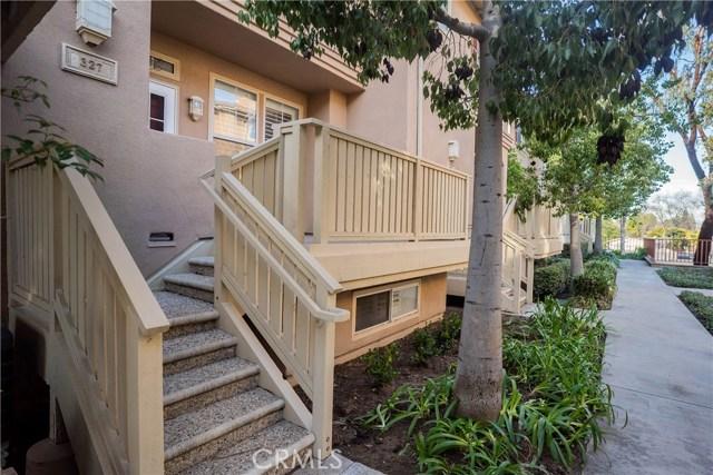 327 W Summerfield Cr, Anaheim, CA 92802 Photo 51