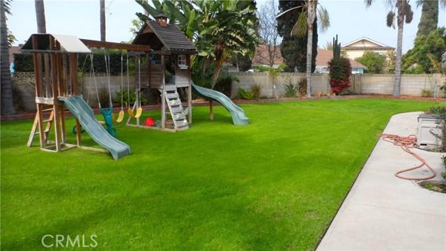119 S Queensbury St, Anaheim, CA 92806 Photo 23