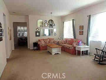 10795 Tumbleweed Road,Apple Valley,CA 92308, USA