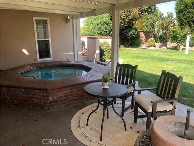 8533 Gainford Street, Downey CA: http://media.crmls.org/medias/78179653-839f-480d-9c40-10e22efa0fe1.jpg