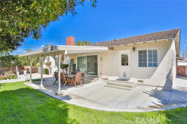 2444 W Theresa Av, Anaheim, CA 92804 Photo 55