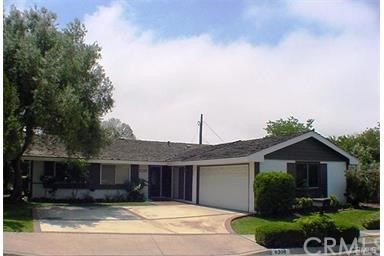 6308 Villa Rosa Drive Rancho Palos Verdes, CA 90275 is listed for sale as MLS Listing PV16710698