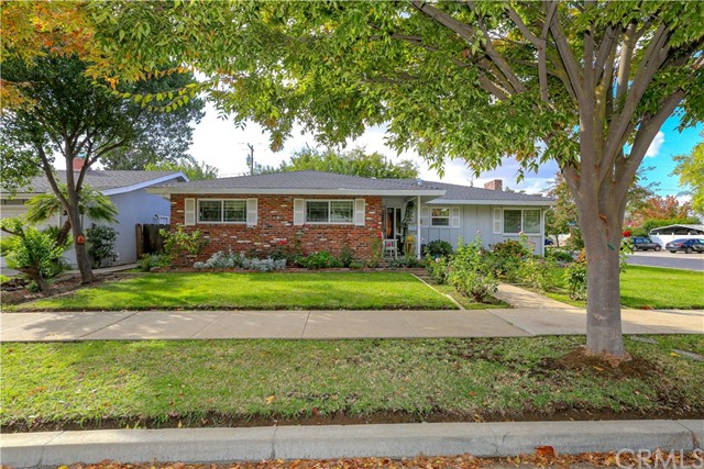 Detail Gallery Image 1 of 1 For 2899 Wainwright Ave, Merced,  CA 95340 - 3 Beds | 2 Baths