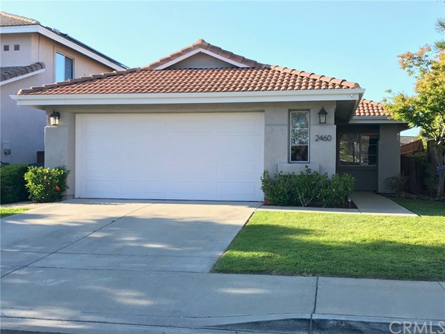 2460 Starlight Glen, Escondido, CA 92026 Photo