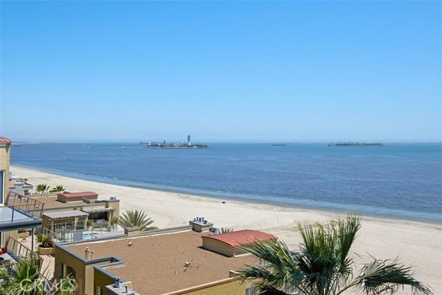 1310 E Ocean Boulevard 601  Long Beach CA 90802