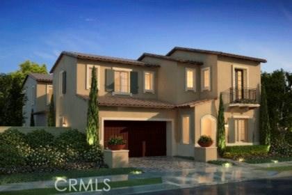 45 Shadybend Irvine, CA 92602 - MLS #: OC17154171