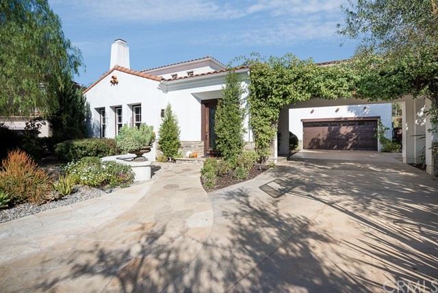 12 MARBLE CREEK Lane Coto de Caza, CA 92679