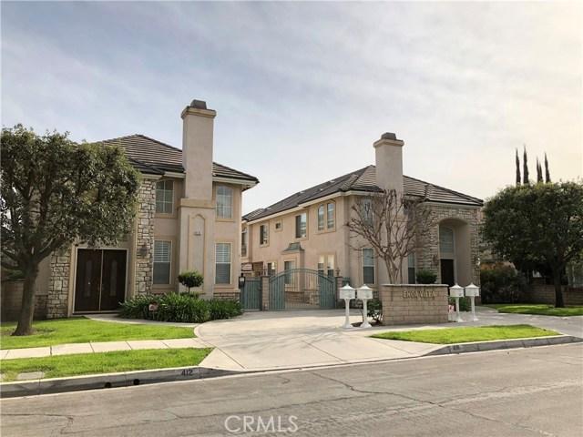 412 Genoa Street, Arcadia, CA 91006