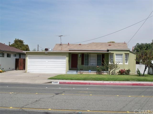 1337 La Palma Avenue, Anaheim, CA, 92805