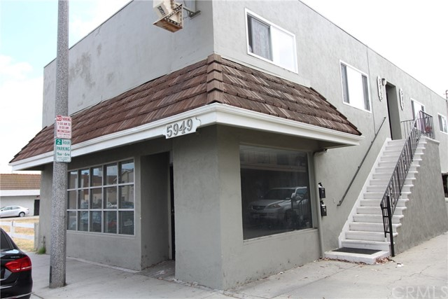 5949 Atlantic Avenue, Long Beach CA: http://media.crmls.org/medias/782347e4-1d6f-4438-a7bd-c5b7bd9af4ff.jpg