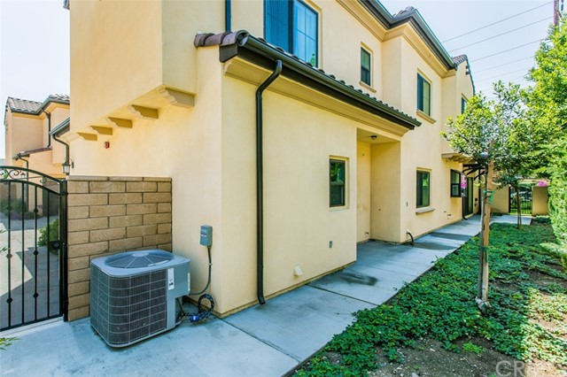 610 S 2nd Avenue Unit A Arcadia, CA 91006 - MLS #: TR17087391