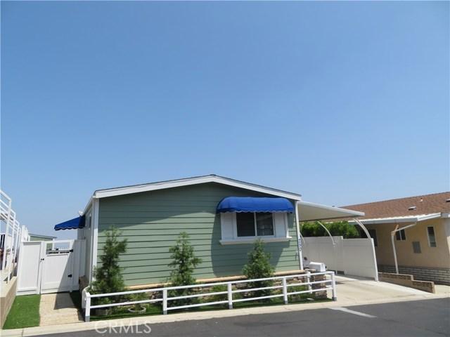 2550 Pacific Coast Highway Unit 250 Torrance, CA 90505 - MLS #: SB18201122