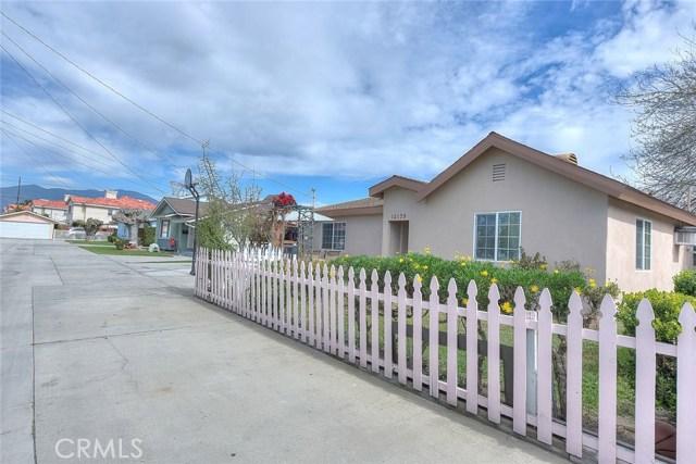 12139 Ranchito St, El Monte, CA, 91732