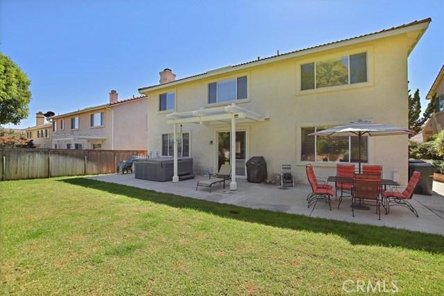 7695 Massachusetts Place, Rancho Cucamonga CA: http://media.crmls.org/medias/78261235-c4c9-4e64-9743-452b4d688ae0.jpg