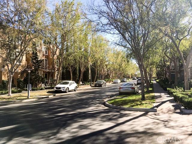 1303 Terra Bella, Irvine, CA 92602 Photo 16