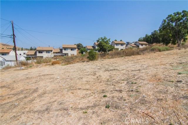 2360 Thelma Avenue El Sereno, CA 90032 - MLS #: AR17210467